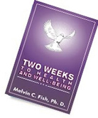 e-book Two Weeks To Health and Well Being