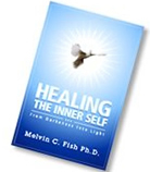Healing the Innerself - From Darkness Into Light