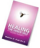 e-book Healing the Inner Self-Clinical Examples