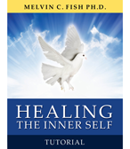 e-book Healing the Inner Self Tutorial